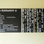 FSHoffmann_DD12_01