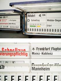 FSHoffmann_F04