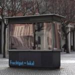 FSHoffmann_TFC_Frachtgut-lokal_1