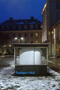 FSHoffmann_TFC_Frachtgut-lokal_2