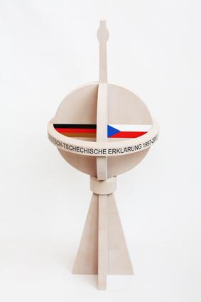 FSHoffmann_Turmspitze_1