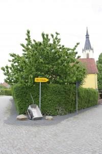 FSHoffmann_Lieferung_1