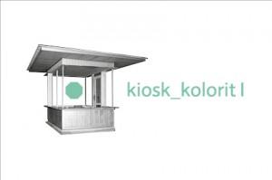 FSHoffmann_kiosk_kolorit_01