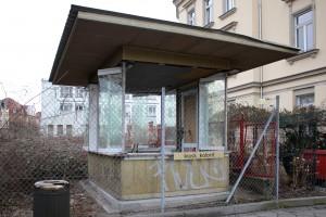 FSHoffmann_kiosk_kolorit_1-5