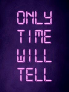 ICI_Only-Time-will-tell